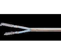 Электрод-рамка к биполярным щипцам