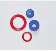 Ремонтный комплект прокладок к троакарам (40 шт.)