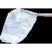 Комплект одноразовых (нестерильных) контейнеров-приемников к инструменту для извлечения удаляемых органов (10 шт.)