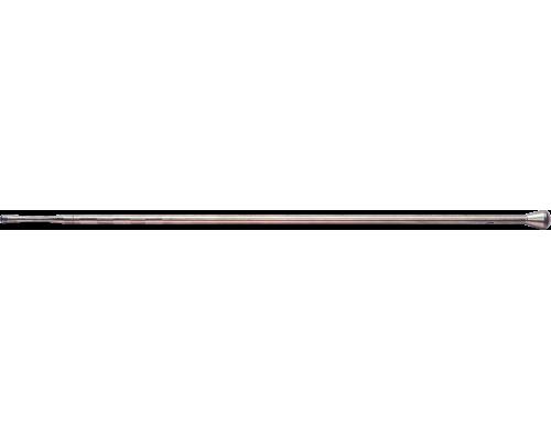 Зонд - пальпатор (диаметр 5 мм)