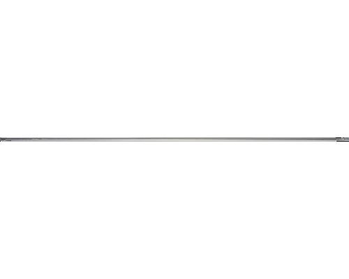 Инструмент для опускания узла шовной нити с возможностью затягивания эндопетли