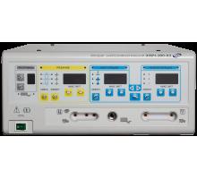 ЭХВЧ-300-03 (без ЖК экрана)