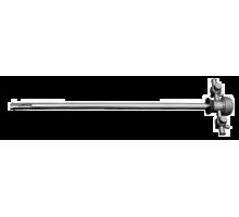 Диагностический ствол 14ШР