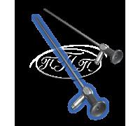 Гистероскоп-Цистоскоп